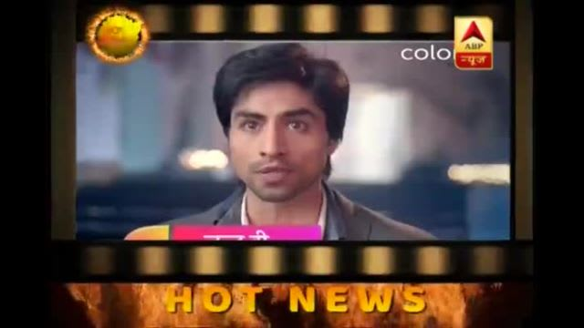Bepanah to go on air from 12th March, new promo released