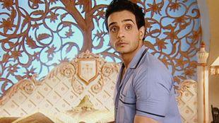 Watch Sapna Babul Ka    Bidaai TV Serial Episode 575 - Alekh