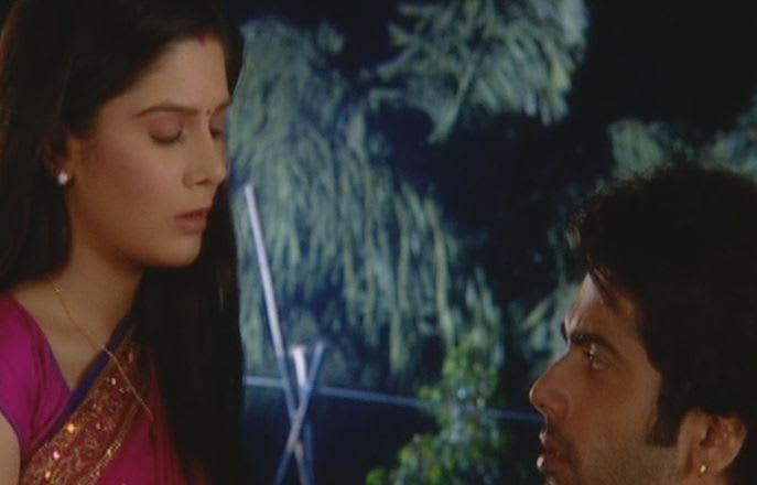 Watch Mann Kee Awaaz Pratigya TV Serial Episode 34 - Pratigya meets Krishna  Full Episode on Hotstar