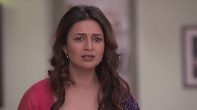 Watch Yeh Hai Mohabbatein TV Serial Episode 28 - A Shock for Ishita! Full  Episode on Hotstar