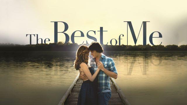 the best of me movie full movie
