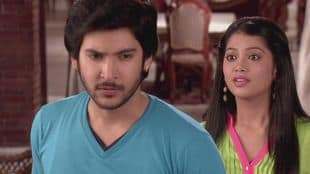 Watch Ek Veer Ki Ardaas - Veera episode 282 Online on