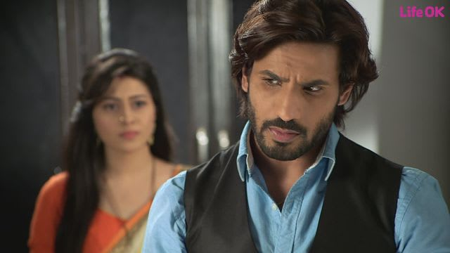 Watch Kalash   Ek Vishwaas TV Serial Episode 30 - Ravi Ignores Devika Full  Episode on Hotstar