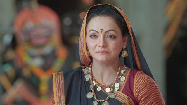 Watch Kaal Bhairav Rahasya TV Serial Episode 104 - Shakti to Kill Dada  Thakur! Full Episode on Hotstar