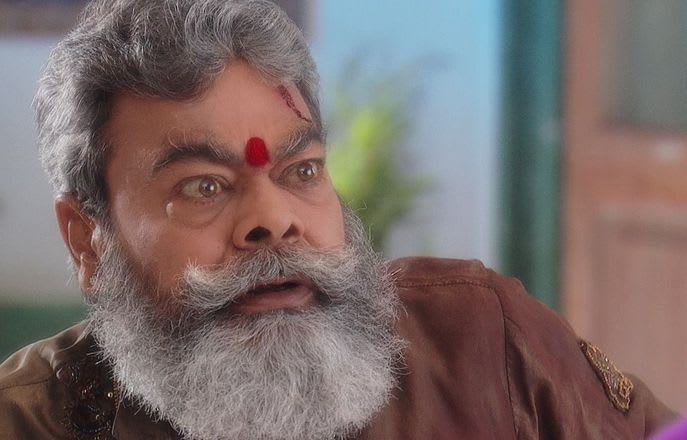 Watch Mann Kee Awaaz Pratigya TV Serial Episode 13 - Sajjan meets with an  accident Full Episode on Hotstar