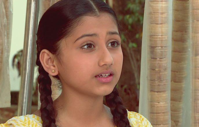 Watch Saath Nibhaana Saathiya TV Serial Episode 25 - Vidya misses Gopi at  Boot Camp Full Episode on Hotstar