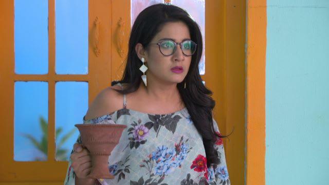 Watch Naamkarann TV Serial Episode 25 - Avni Hides From Neil Full Episode  on Hotstar