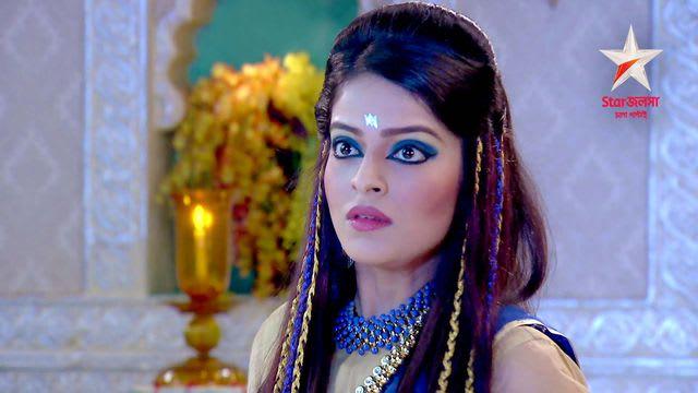 Watch Kiranmala TV Serial Episode 32 - Bajramala helps Prithviraj Full  Episode on Hotstar