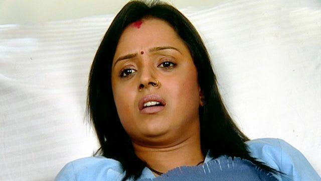 Watch Sapna Babul Ka    Bidaai TV Serial Episode 36 - Ragini Has a  Miscarriage Full Episode on Hotstar