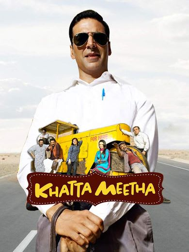 khatta meetha full movie hd 1080p free download