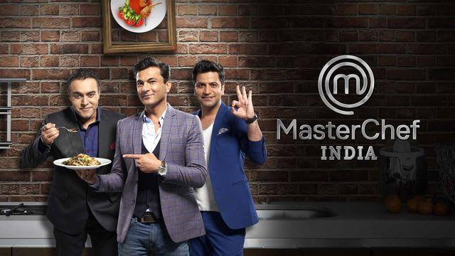 download masterchef us season 8