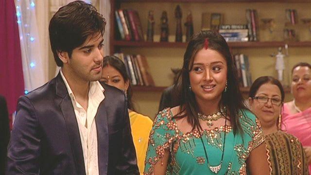 Watch Sapna Babul Ka    Bidaai TV Serial Episode 18 - Ranvir, Ragini's  Proposal Game Full Episode on Hotstar
