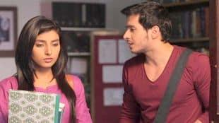 Sadda Haq - My Life My Choice Serial Full Episodes, Watch Sadda Haq