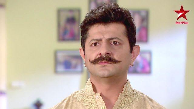 Watch Ek Veer Ki Ardaas - Veera TV Serial Episode 15 - Balwant supports  Veera's decision Full Episode on Hotstar