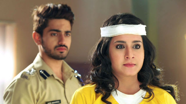 Watch Naamkarann TV Serial Episode 39 - Avni Condemns Neil Full Episode on  Hotstar