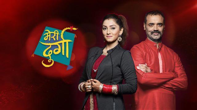free hindi serials online apne tv