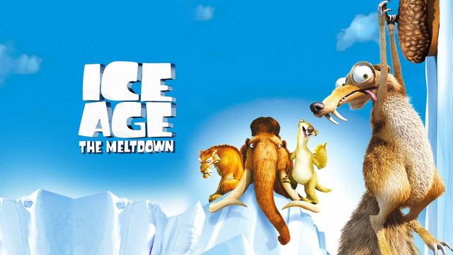 ice age 2 the meltdown (2006) hindi dubbed movie free download