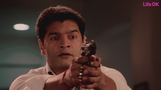 ninja assassin full movie free download in hindi