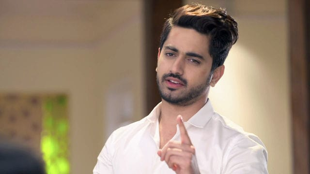Watch Naamkarann TV Serial Episode 65 - Neil to Impress Avni Full Episode  on Hotstar