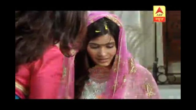 Piya Albela: Naren, Pooja celebrate Meghna's 'ROKA'