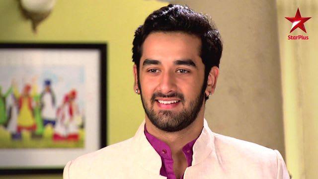 Watch Ek Veer Ki Ardaas - Veera TV Serial Episode 8 - Baldev agrees to  build a school Full Episode on Hotstar