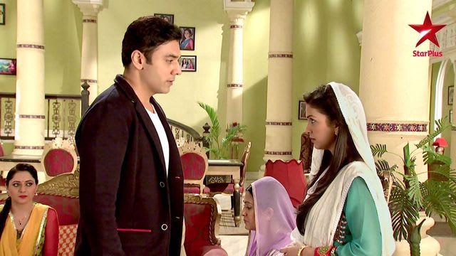 Watch Ek Veer Ki Ardaas - Veera TV Serial Episode 15 - Rahul proposes Geet  Full Episode on Hotstar