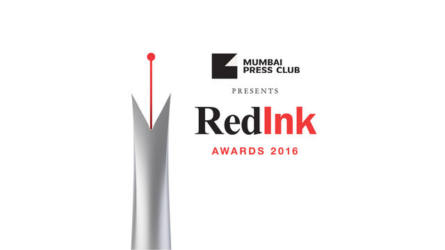 Red Ink Awards Serial Full Episodes, Watch Red Ink Awards TV