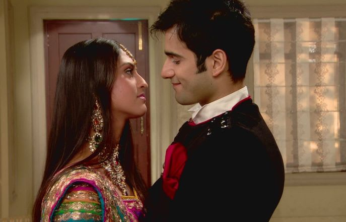 Watch Ek Hazaaron Mein Meri Behna Hai TV Serial Episode 52 - Jeevika asks  Viren for a promise Full Episode on Hotstar