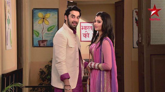 Watch Ek Veer Ki Ardaas - Veera TV Serial Episode 7 - Veera wants to reform  Baldev Full Episode on Hotstar