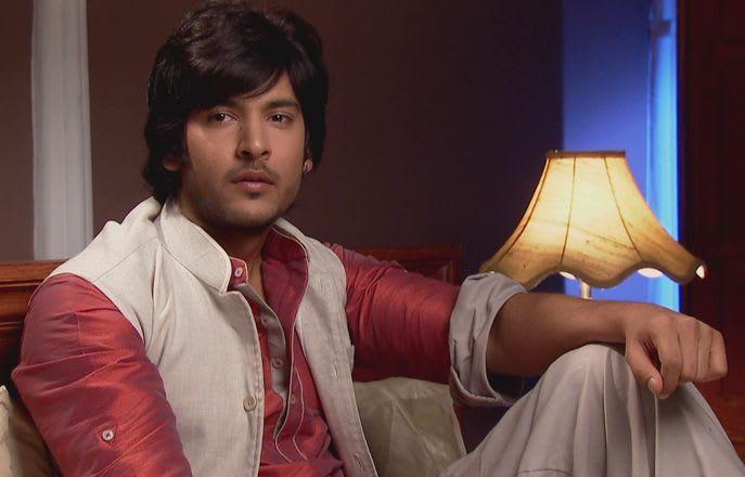 Watch Ek Veer Ki Ardaas - Veera TV Serial Episode 2 - Will Ranvijay forget  Gunjan? Full Episode on Hotstar