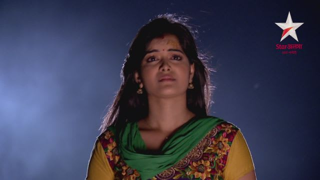 Watch Bojhena Se Bojhena TV Serial Episode 35 - Pakhi Has Brain Tumour!  Full Episode on Hotstar