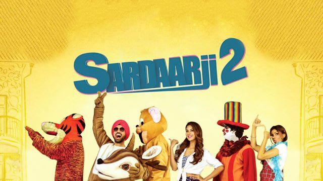 vadaiya ji vadaiya punjabi movie download