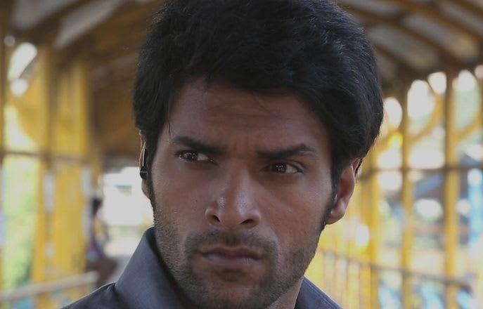 Watch Har Yug Mein Aaega Ek Arjun TV Serial Episode 62 - ETF deals with a  bomb threat Full Episode on Hotstar