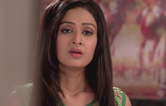 Veera Will Ratan Be Forced To Marry Kartar Singh