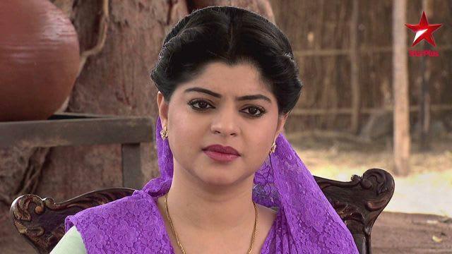 Watch Ek Veer Ki Ardaas - Veera TV Serial Episode 14 - Ratan gives up her  post Full Episode on Hotstar