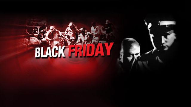 black friday 2004 full movie