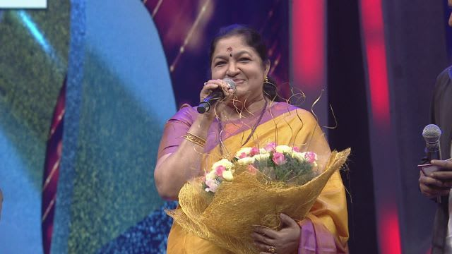 Watch Super Singer TV Serial Episode 10 - Mano, Chithra on the Show Full  Episode on Hotstar