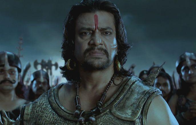 Watch Devon Ke Dev    Mahadev TV Serial Episode 115 - Shiva-Sati union:  Kailash gears up Full Episode on Hotstar