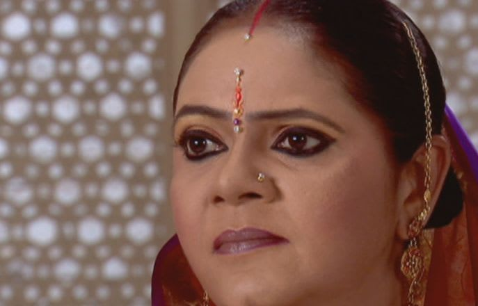 Watch Saath Nibhaana Saathiya TV Serial Episode 19 - Kokila is shocked Full  Episode on Hotstar