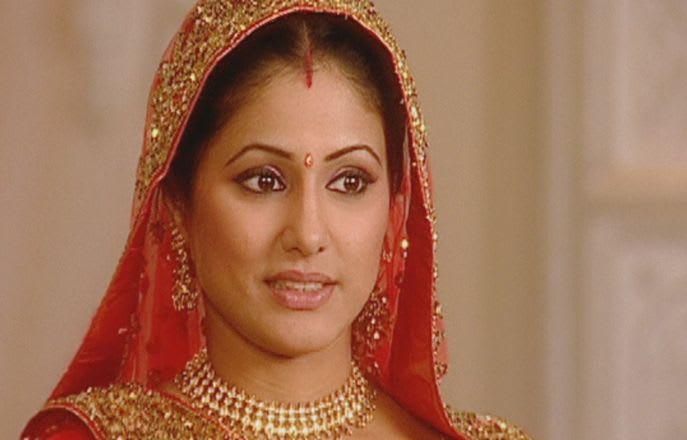 Watch Yeh Rishta Kya Kehlata Hai TV Serial Episode 50 - Buaji forces  Akshara to keep a fast Full Episode on Hotstar