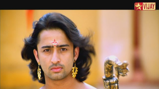 Watch Mahabharatham TV Serial Episode 10 - Shakuni's ploy to defeat Arjuna  Full Episode on Hotstar