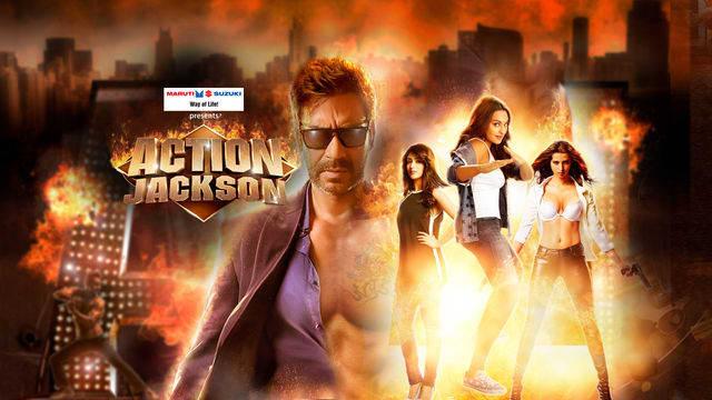 free hindi movies on youtube 2015