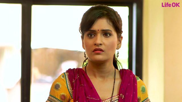 Watch Savdhaan India TV Serial Episode 16