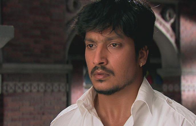 Watch Ek Veer Ki Ardaas - Veera TV Serial Episode 44 - Chaiji requests  Nihal to stay Full Episode on Hotstar
