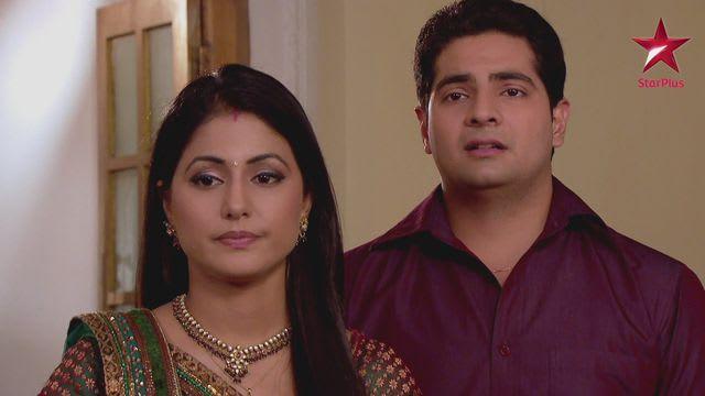 Watch Yeh Rishta Kya Kehlata Hai TV Serial Episode 65 - Rashmi apologises  to Gayathri Full Episode on Hotstar