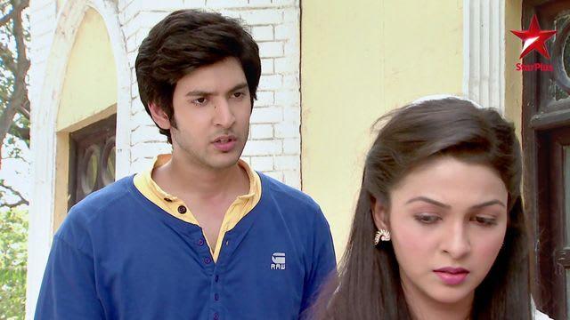 Watch Ek Veer Ki Ardaas - Veera TV Serial Episode 7 - Geet decides not to  sing! Full Episode on Hotstar