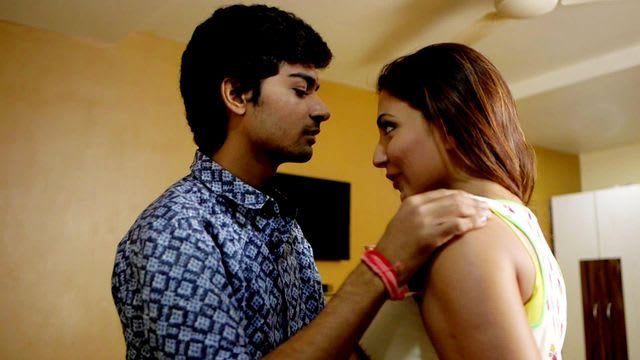Watch Idi Katha Kadu - Be Alert TV Serial Episode 4 - Fatal Attraction Full  Episode on Hotstar