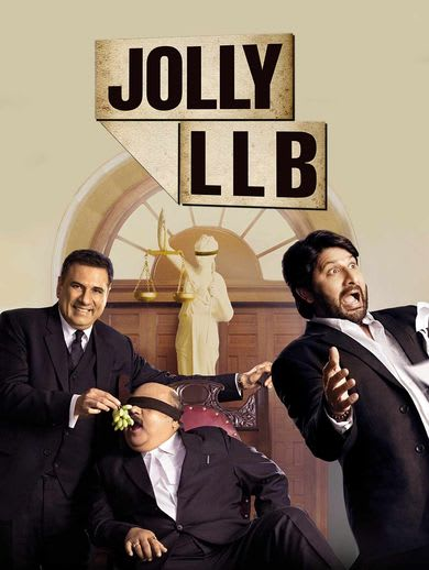 jolly llb 2 full movie download 1080p bluray