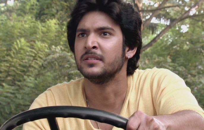 Watch Ek Veer Ki Ardaas - Veera TV Serial Episode 10 - Baldev gets arrested  Full Episode on Hotstar