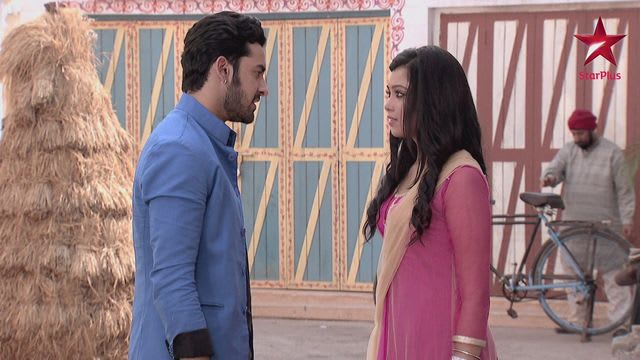 Watch Ek Veer Ki Ardaas - Veera TV Serial Episode 10 - Baldev confronts  Veera Full Episode on Hotstar